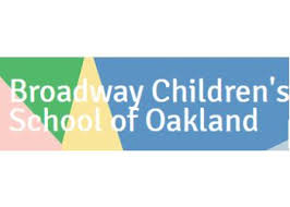 broadway-childrens-school