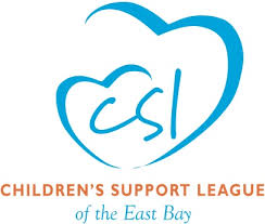 childrens-support-league