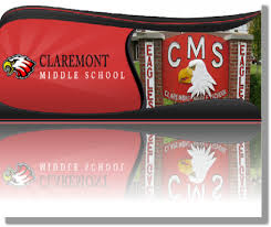 claremont-middle-school