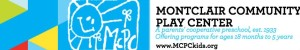 montclair-community-play-ctr