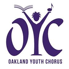 oakland-youth-chorus