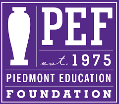 piedmont-education-foundation