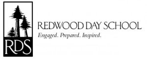 redwood-day-school