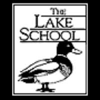 the-lake-school