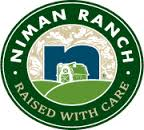 Great Recipe from Niman Ranch